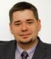 prof. UW dr hab. Michał Królikowski były wiceminister sprawiedliwości, adwokat w kancelarii Prof. Marek Wierzbowski i Partnerzy Adwokaci i Radcowie prawni