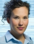 Katarzyna Kubiaczyk konsultant w Deloitte