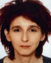 Urszula Wróblewska, redaktor Gazety Prawnej