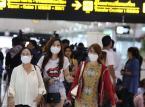 Korea Płd: Są kolejne przypadki zakażenia wirusem MERS