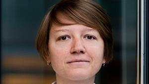 Ewelina Witek