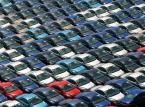 Odliczanie wydatków na samochód służbowy: Leasing przestanie się opłacać