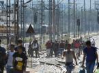 Polska musi przyjąć 10 tys. uchodźców. Komisja Europejska przedstawiła nowe plany