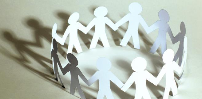 nepotyzm, praca, rodzina