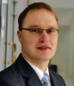 Waldemar Gumienny, radca prawny