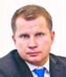 Dr Grzegorz Sibiga adiunkt w Instytucie Nauk Prawnych PAN