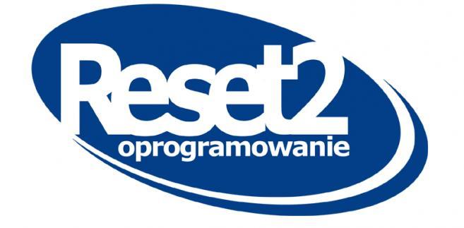 LOGO RESET2: oprogramowanie