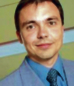 Tomasz Kassel partner i doradca podatkowy w PwC