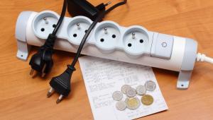 Eksperci wskazują, że niektórzy przedsiębiorcy skutecznie powołują się na uchybienia ze strony operatora systemu dystrybucyjnego, który dostarcza energię.
