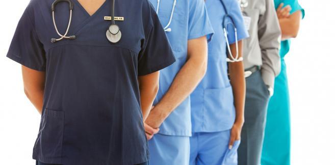 Karta EKUZ nie uprawnia do bezpłatnego leczenia za granicą