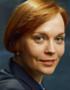 Marta Petka-Zagajewska główna ekonomistka Raiffeisen Polbanku