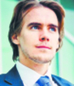 Dominik Jędrzejko partner w kancelarii Kaszubiak Jędrzejko Adwokaci, autor bloga NieuczciwePraktykiRynkowe.pl