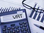 VAT: Duża paczka małych prezentów
