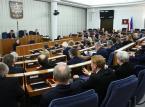 Bez poprawek Senatu do zawieszenia podatku handlowego do 2018 roku