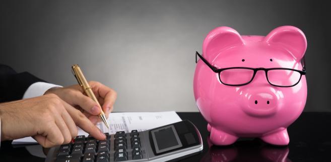 Zasadniczo spory z fiskusem dotyczą tego, kiedy pracownik korzystający z programu opartego na opcjach na akcje lub RSU uzyskuje przychód