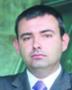 Dr Mariusz Bidziński wspólnik i szef departamentu prawa gospodarczego w kancelarii Chmaj i Wspólnicy