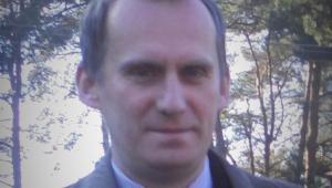 dr hab. Piotr Mostowik