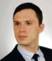 Przemysław Gach doradca podatkowy w Grupie Gumułka
