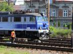 TSUE: Polska naruszyła dyrektywę o bezpieczeństwie kolei