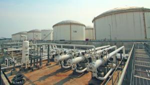 Tzw. korytarz północny (lub brama północna) jest elementem rzeczywistej dywersyfikacji dostaw gazu ziemnego do Polski.