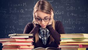Dlatego RPD zwrócił się do minister edukacji o analizę przedstawionego problemu oraz rozważenie możliwości włączenia przedmiotowego zagadnienia do Planu Nadzoru Pedagogicznego MEN na kolejny rok szkolny.