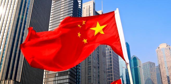 Chiny są największym partnerem handlowym Japonii, która zajmuje drugie miejsce wśród krajów handlujących z ChRL. Obroty w wymianie między dwoma azjatyckimi państwami oscylowały w ostatnich siedmiu latach wokół 300 mld USD rocznie, osiągając w ubiegłym roku wartość blisko 303 mld USD