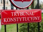 Nowa ustawa o Trybunale Konstytucyjnym trafi do prezydenta