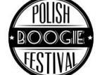 13. Polish Boogie Festival od środy w Człuchowie