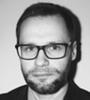 Artur Wawryło ekspert Centrum Obsługi Zamówień Publicznych