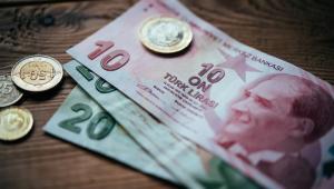 """""""Chociaż lira turecka nie stanowi bezpośredniego zagrożenia dla USA, to może czasowo wpłynąć na nastroje i zachęcić inwestorów do niepodejmowania ryzyka"""" - powiedział Dave Donabedian z CIBC Private Wealth Management."""