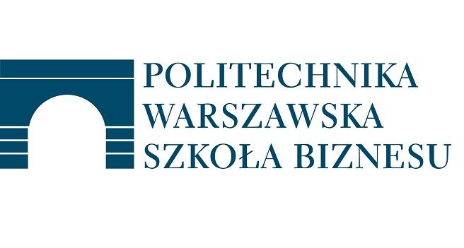 Politechnika Warszawska Szkoła Biznesu