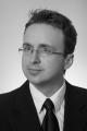 Konrad Majszyk