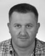 Tadeusz Wachowski ekspert ds. elektronicznej identyfikacji tożsamości