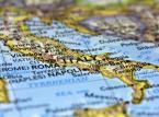 Włochy: Różne koncepcje powołania rządu i scenariusz nowych wyborów
