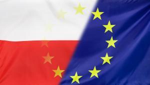Decyzja KE nie została opublikowana oficjalnie, choć otrzymały ją niemiecki regulator i Gazprom.