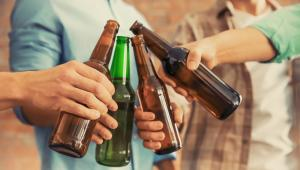 Zdaniem związku wydłużenie godzin zakazu emisji reklam piwa w praktyce będzie oznaczać faktyczny zakaz reklamy tych produktów.