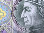 Firmy pożyczkowe padają, drobni inwestorzy stracą miliony