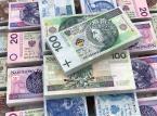 MF: Budżety JST zamknęły się nadwyżką w kwocie 14,74 mld zł za I-III kw. 2017 r.