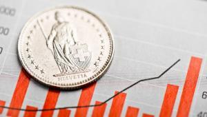 Komitet opowiedział się za podniesieniem tzw. wagi ryzyka dla kredytów walutowych.