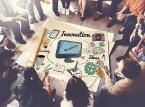 Firmy stawiają na innowacje. Kuszą konkursami, ale robią błędy w regulaminach