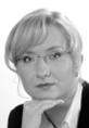 Beata Cichocka-Tylman dyrektor w PwC