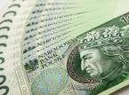 Benecki z ING BSK: Wzrost PKB wyższy od oczekiwań