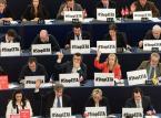 CETA wchodzi w życie. Europarlament ratyfikował umowę