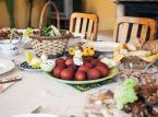 Ekspertka: Tegoroczna Wielkanoc będzie niewiele droższa niż w ubiegłym roku