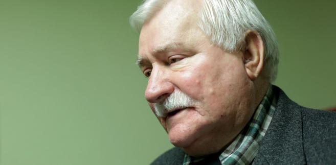 Do głównych celów, powołanej w 1995 r. Fundacji Instytut Lecha Wałęsy, należy m.in. ochrona dziedzictwa narodowego, tradycji niepodległościowej i solidarnościowej oraz dokumentacja życia i działalności Lecha Wałęsy.Lech Wałęsa