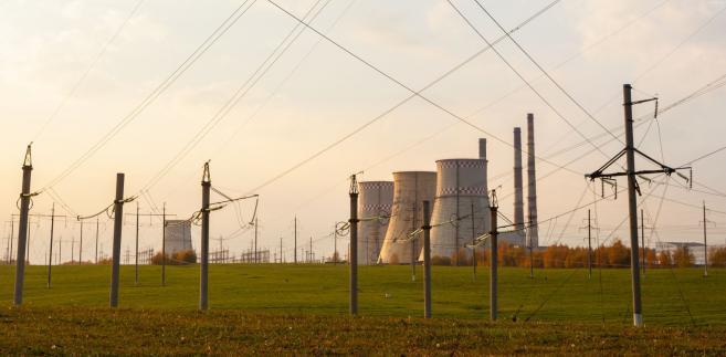 Rozwój kogeneracji może być jedną ze skuteczniejszych form ograniczenia zanieczyszczeń powietrza.