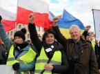 Wąsik: Nie ma w Polsce żadnej inwigilacji opozycji