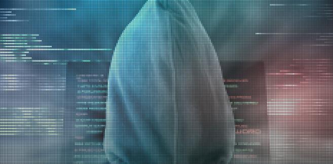 W połowie maja doszło do wielkiego ataku hakerskiego, którego celem były sieci informatyczne wielu krajów.