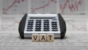 Sprawa obniżonych stawek VAT na ośmiorniczki, to ostatnia rzecz, którą KE nam wytyka