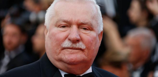 Lech WałęsaWałęsa: Zapraszam ABW do domu